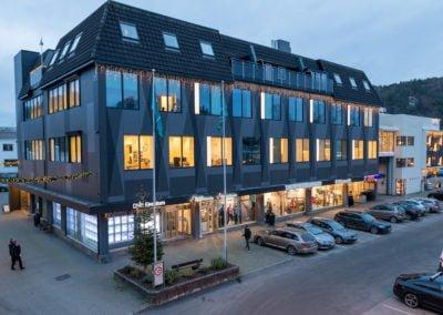 Sentrumsgården-9108