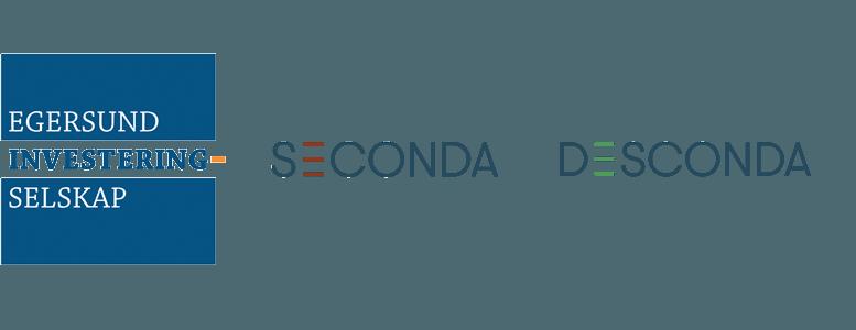 Egersund Investeringselskap